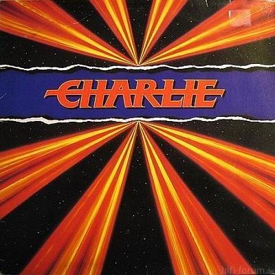 Charlie - Charlie 1983