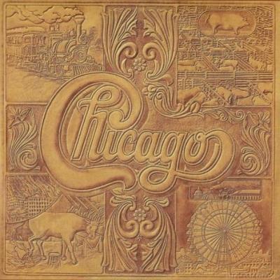 Chicago - VII 1974