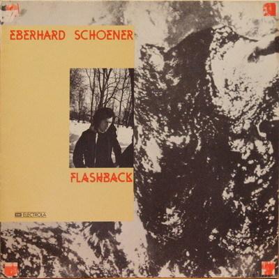 Eberhard Schoener - Flashback 1978