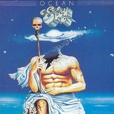 Eloy - Ocean 1977_2004