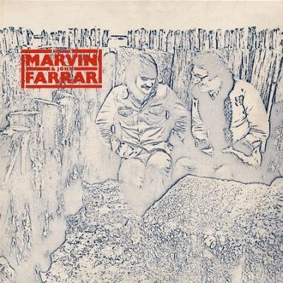 Hank Marvin & John Farrar - Same 1973