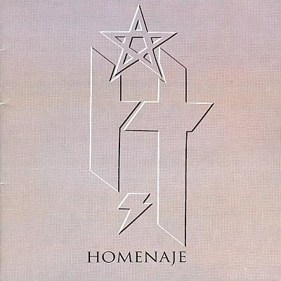 Hermetica - Homenaje 2002