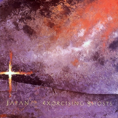 Japan - Exorcising Ghosts 1984