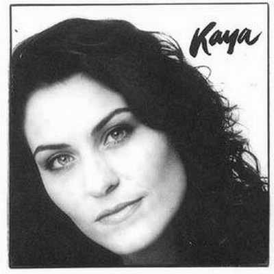 Kaya - The State I'm In 1992