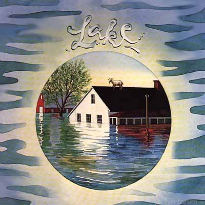 Lake - Lake II 1978