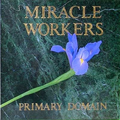 Miracle Workers - Primary Domain 1989