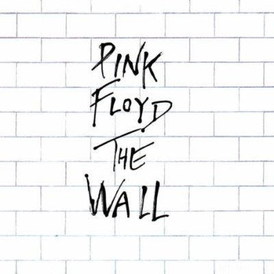 Pink Floyd - The Wall 1979