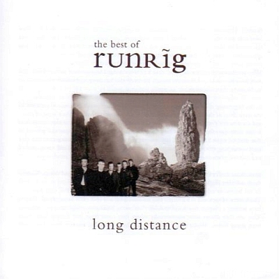 Runrig - Long Distance 1996