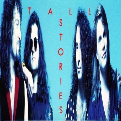 Tall Stories - Tall Stories 1991