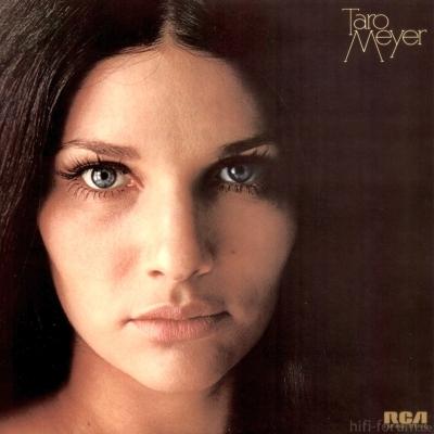 Taro Meyer - Same 1973