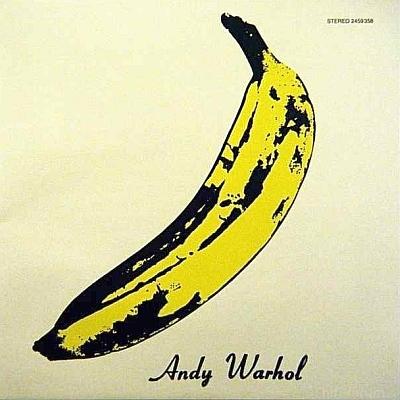 The Velvet Underground & Nico 1966_1986
