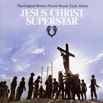 Various - Jesus Christ Superstar 1973