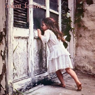 Violent Femmes - Same 1983.jpg