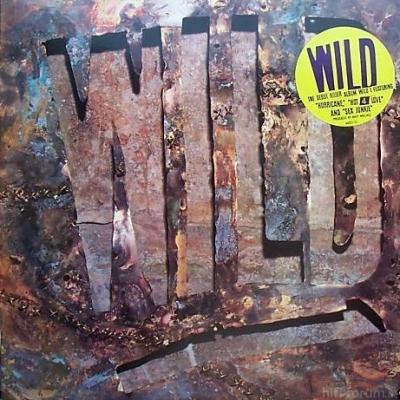 Wild - Wild 1 1988