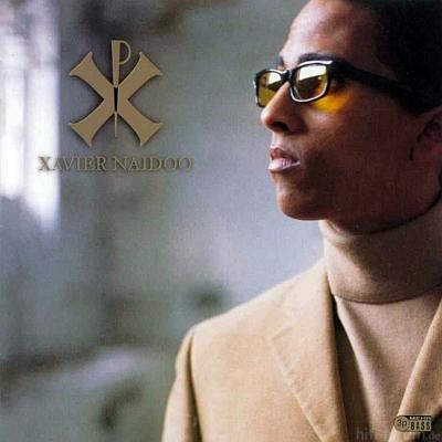 Xavier Naidoo - Nicht Von Dieser Welt 1998