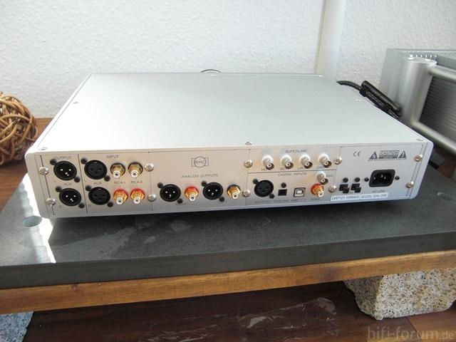 CIMG1766