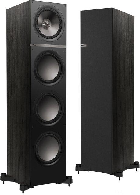 KEF Q900 Noir P 900