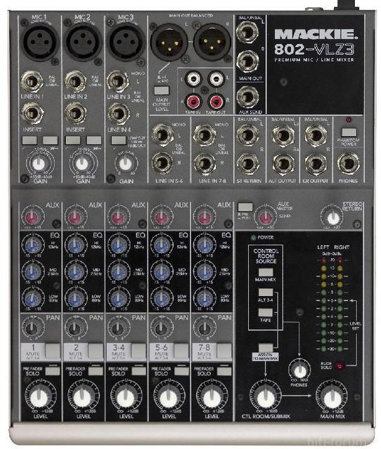 802vlz3