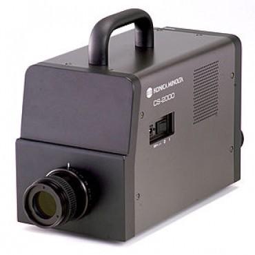 Spectroradiometer 563404