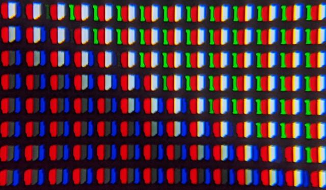 LG OLED65CX Pixels 600x351@2x