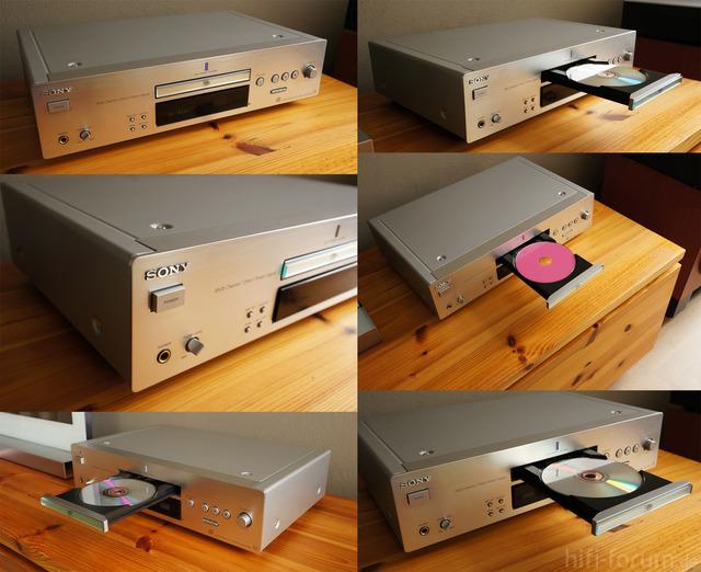 SCD-XB790QS
