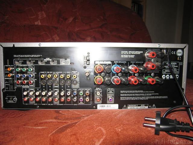IMG 4005