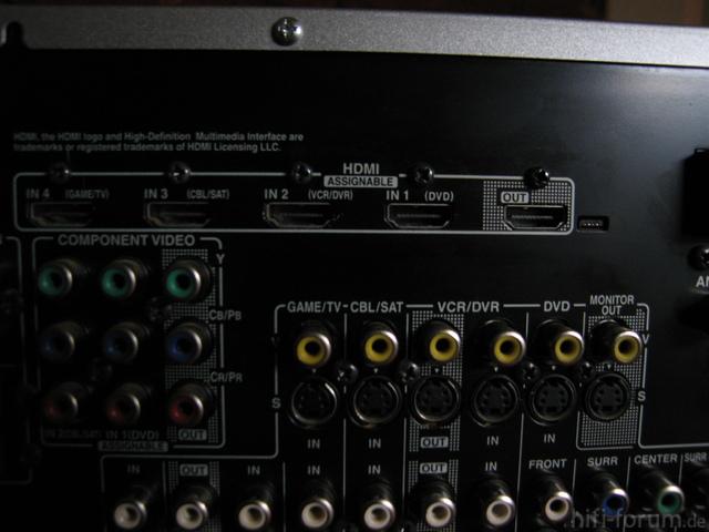 IMG 4007