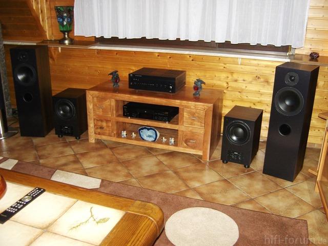 Wohnzimmer 001