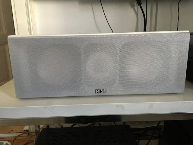Elac Cc180 1 (2)