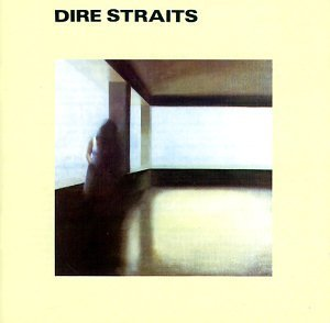 20100630 Dire Straits 19783