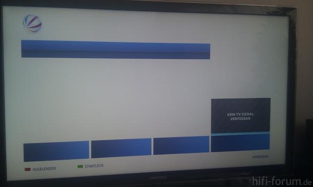 Sat1 HD Text