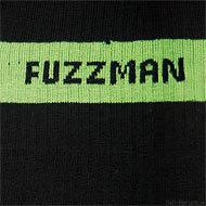 Fuzzman Fuzzman