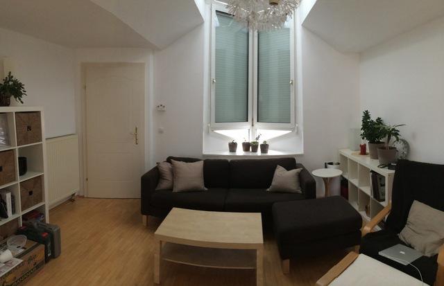 Welcher hochwertige Beamer fürs Wohnzimmer (Heimkino ...
