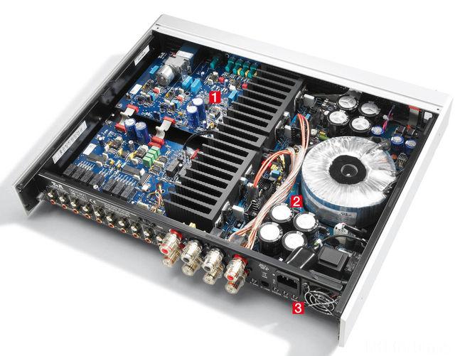 Vollverst Rker T A PA 1260 R R937x734 C 915f5bbb 25233405