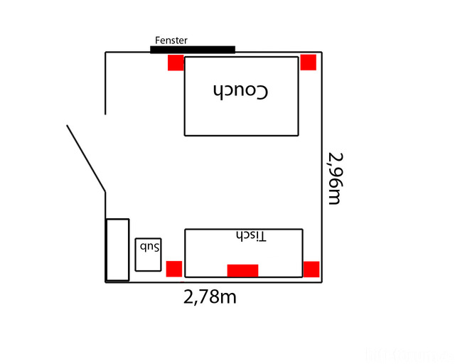 Zimmer2