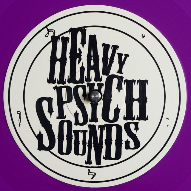 hps-label-01