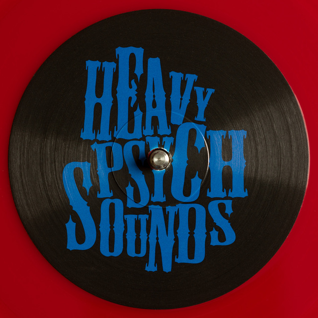 hps-label-02