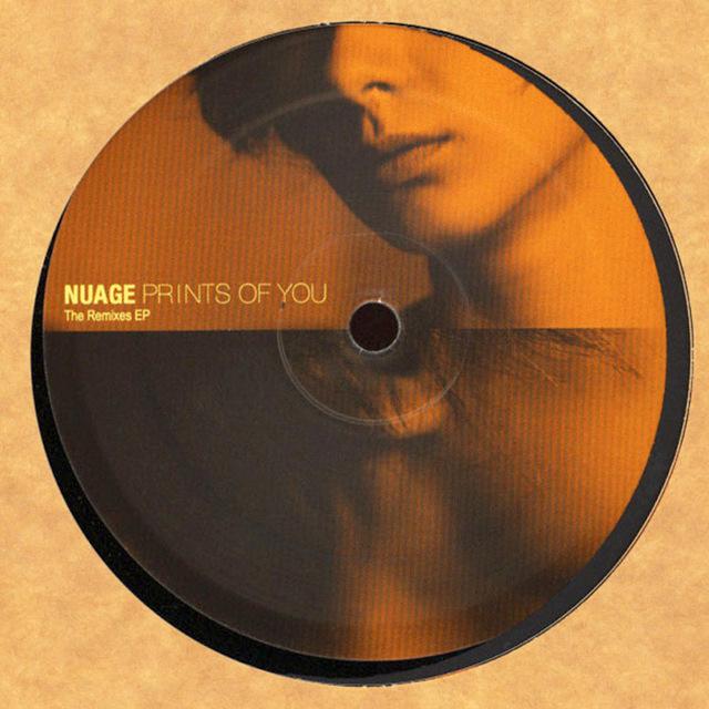 Vinyl Neuerwerbungen