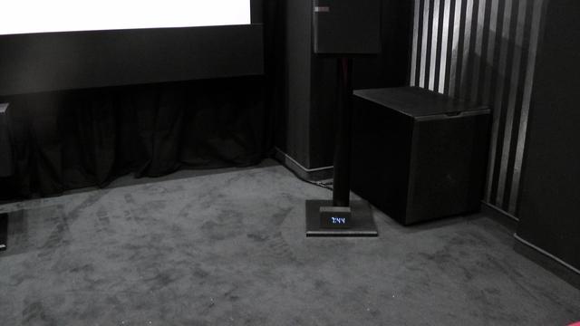 S4080006