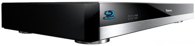 Panasonic-DMP-BDT500