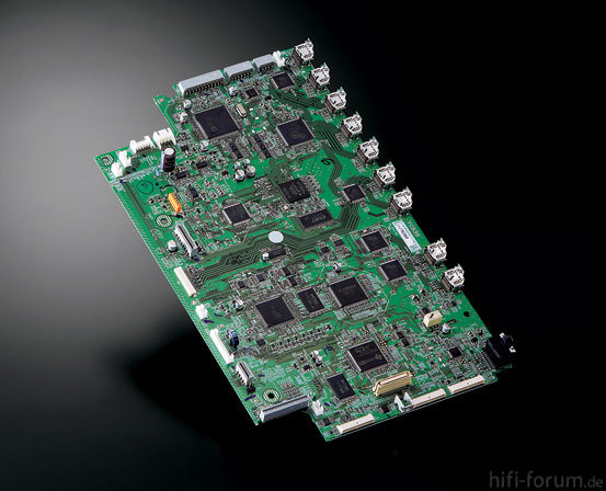 RXV2067%20HDMI%20Board Enl