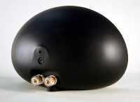 Teufel M4y Egg Ruckseite Kl Ss
