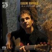 Eugene Ruffolo1