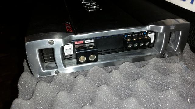 K2.02 Strom