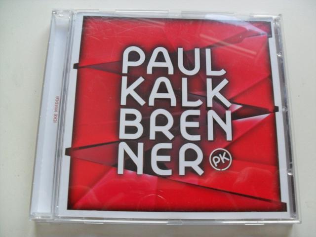 Paul Kalkbrenner icke wieder