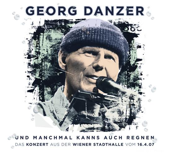 DANZER_Regnen_Cover_online