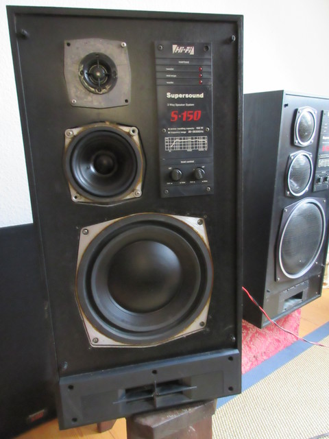 Radiotehnika S 150