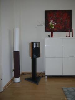 P1000226wq