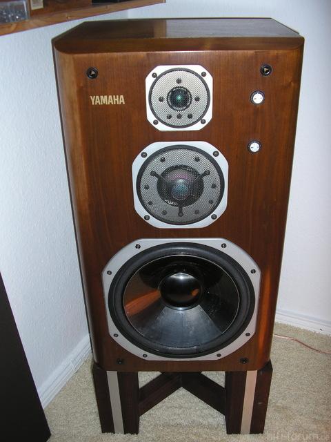 SPS-2000