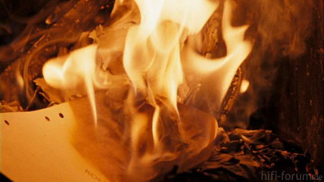 vlcsnap-2010-11-21-21h50m34s110